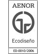 AENOR ED-0010/2006