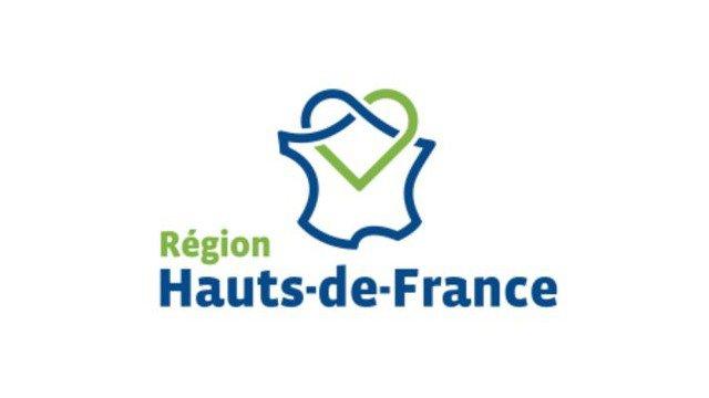 Client Région Hauts de France