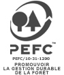 PEFC 10-31-1290