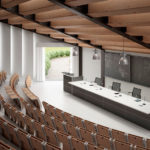 amenagement-mobilier-amphitheatre