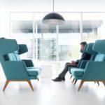 fauteuils-traitement-acoustique_october
