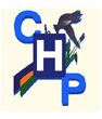 Client CHP