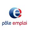 Client Pole Emploi