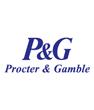 Client Procter & Gamble