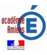 Client Académie d'Amiens