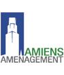 Client Amiens Aménagement