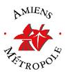 Client Amiens Métropole
