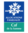 Client CAF