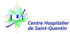 Client Hopital Saint Quentin