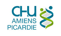 Client CHU Amiens Picardie