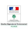 Client Dir Régionale Environnement