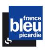 Client France Bleu Picardie