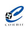 Client Hopital de Corbie