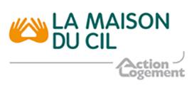 Client La Maison du CIL
