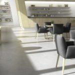 mobilier-cafeteria