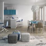 mobilier-coin-repos-cafet-render-zerosedici-famiglia