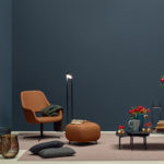 mobilier-design-espace-accueil-Babila-2789_TC497-NERO+Buddy-210_TC497_ambientata