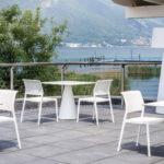 mobilier-outdoor-cafeteria-ARA_310_BI-IKON_865_BI