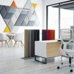 panneaux-acoustiques-muraux-_ARTECK-Saphir