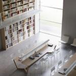 rayonnage-Biblioteca-Lorca-01