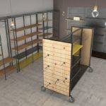 rayonnage-bibliotheque-mediatheque-style-industriel