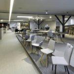 table-chaises-Opal_Lava
