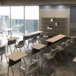 tables-et-chaises-pliantes-Pitagora-5