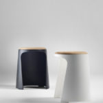 tabouret-design-collectivites-Handy_stool_wooden_pad