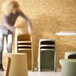tabourets-empilables-handy-stool-stackable