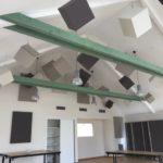 traitement-acoustique-plafond_maison-de-reatrite