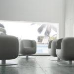 fauteuils accueil 2