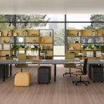 mobilier-bibliotheque-Bralco-10