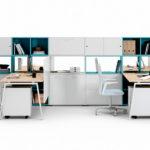 mobilier-bureau-Bralco-1
