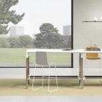 mobilier-bureau-Bralco-3