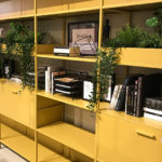 mobilier-bureau-Bralco-6