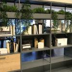 mobilier-bureau-Bralco-7