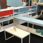 mobilier-bureau-Bralco-9