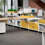mobilier-professionnel-Bralco-4