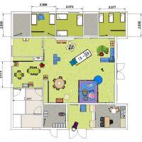 11-plan-amenagement-mobilier-creche