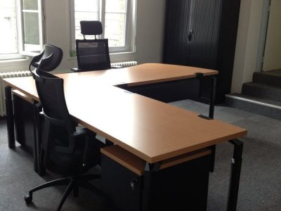 Amenagement-mobilier-de-bureau-10