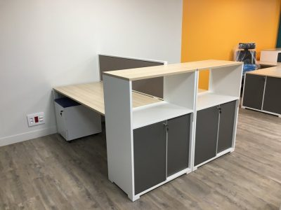 Amenagement-mobilier-de-bureau-15
