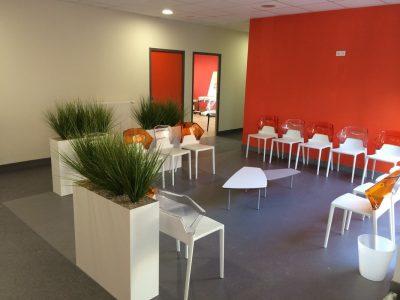 Mobilier-salle-d-attente-maison-de-sante-1