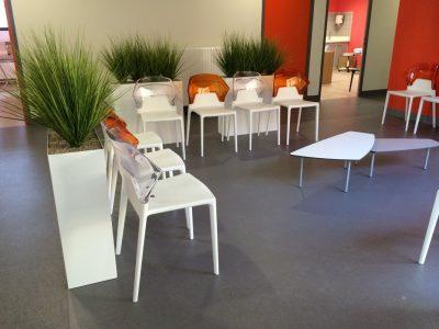 Mobilier-salle-d-attente-maison-de-sante-4