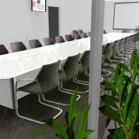 Table-de-reunion-en-resine-de-synthese-vue-4
