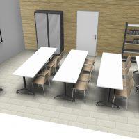 Table-reunion-choix-configuration