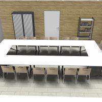 Table-reunion-choix-couleur-colorimetrie-0