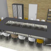 Table-reunion-choix-couleur-colorimetrie-2