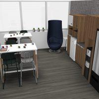 VUE 13 Meeting Café 2-3-4 ème étage