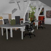VUE5-Plan-R+4-pour-5-Bureaux-et-Echanges