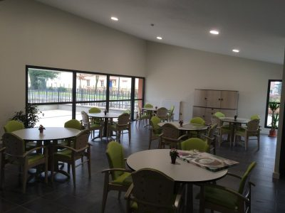 amenagement-cafeteria-10